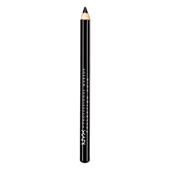 NYX Professional Makeup Collection Noir Kohl Kajal Eyeliner - Black