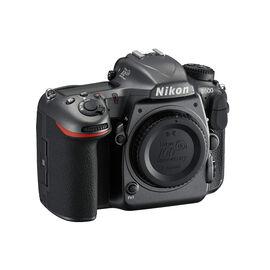 PRE-ORDER: Nikon D500 Body 100th Anniversary Edition - 33721