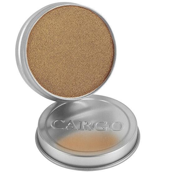 Cargo Eye Shadow Single - Mojave