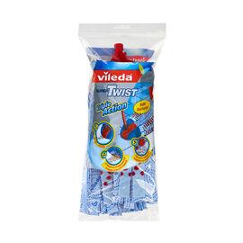 how to change a vileda bee mop classic sponge refill