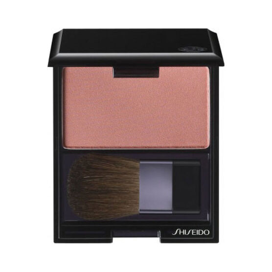 Shiseido Luminizing Satin Face Color - Carnation