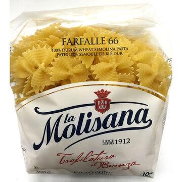 La Molisana Pasta - Farfalle - 450g