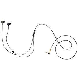 Marshall Mode EQ - Black/Brass - MODE EQ
