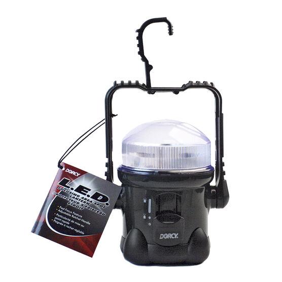 Dorcy 4D Lantern - 41-1019