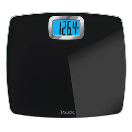Taylor Bathroom Scale - 75284073EF