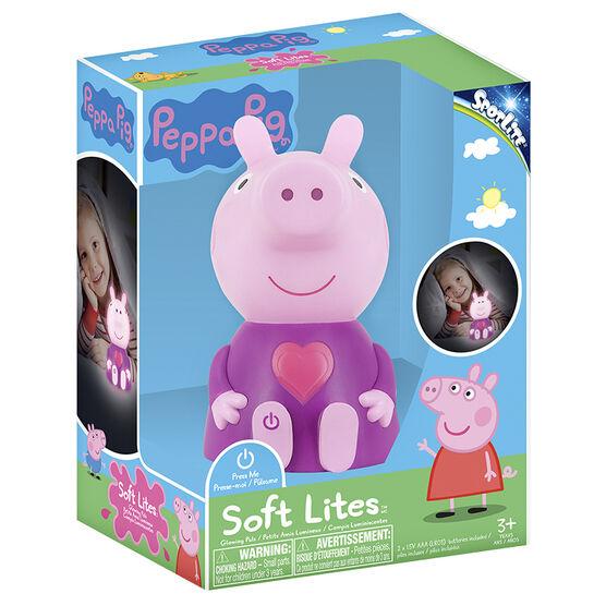 Peppa Pig Soft Light