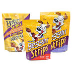 Purina Beggin Strips - Original - 170g