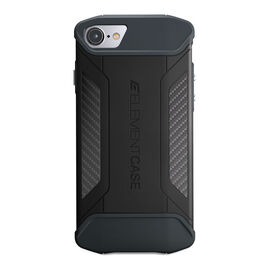 STM Element Case CFX for iPhone 7