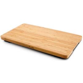 Breville Cutting Board - Bamboo - BREBOV800CB