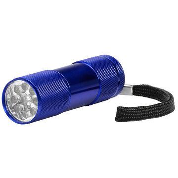London Drugs LED Flashlight - Assorted