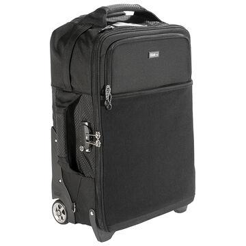Think Tank Airport Security V2.0 Rolling Camera Bag - TTK-5718