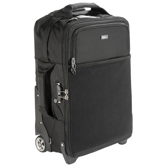Think Tank Airport Security V2.0 Rolling Camera Bag - TTK-5718