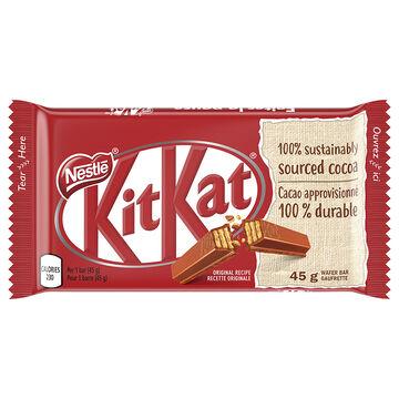 Nestle Kit Kat - 45g
