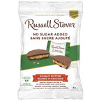 Russell Stover Peanut Butter Cups - 85g