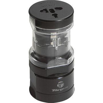 Targus World Power Travel Adapter - APK01CA