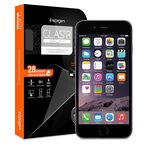 Spigen Glas.tr Slim Screen Protector for iPhone 6 - Clear - SGP10932