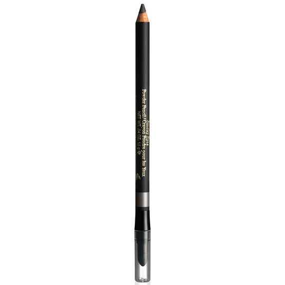 Elizabeth Arden Beautiful Color Smoky Eyes Pencil - Smoky Black