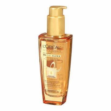 L'Oreal Nutri-Sleek Precious Oils - 100ml