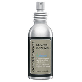 Youngblood Minerals in the Mist - Restore -120ml