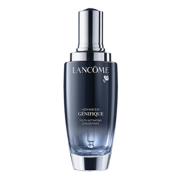Lancome Advanced Genifique Youth Activating Concentrate Serum - 100ml