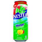 Nestea Ice Tea - Mango Green Tea - 695ml