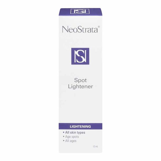 NeoStrata Spot Lightener - 12ml