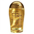 OGX Biotin & Collagen Weightless Healing Oil Treatment - 100ml