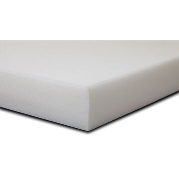 ObusForme Queen Mattress Topper - 3 inch