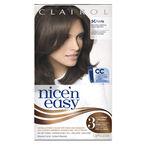 5C Natural Medium Cool Brown