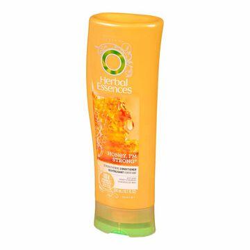 Herbal Essences Honey I'm Strong Conditioner - 300ml
