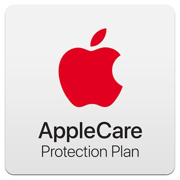 """Apple Care Protection Plan For iMac 21.5""""/27"""""""