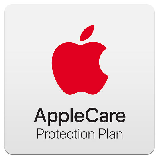 "Apple Care Protection Plan For iMac 21.5""/27"""