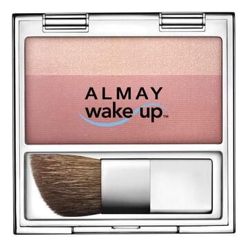 Almay Wake Up Blush Highlighter