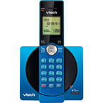 VTech DECT CS Series CID Phone