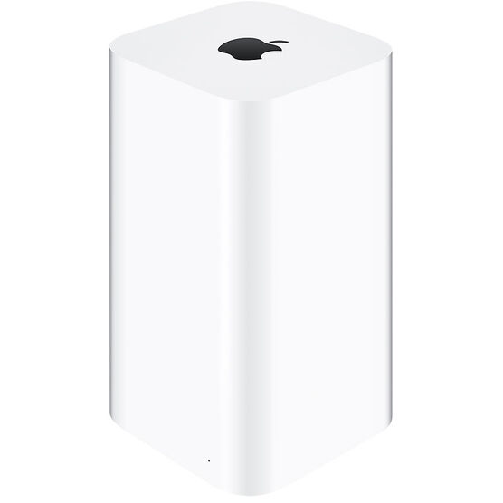 Apple AirPort Extreme - ME918AM/A