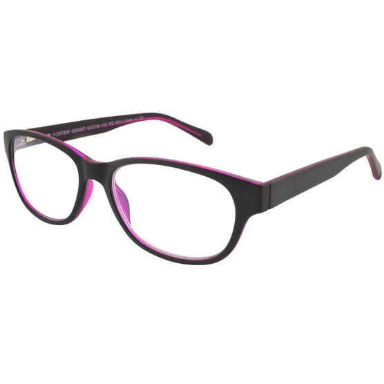 Foster Grant Zera Women's Reading Glasses - 1.75