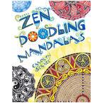 Zen Doodling - Mandalas