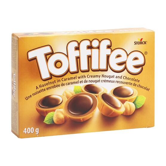 Toffifee - 400g