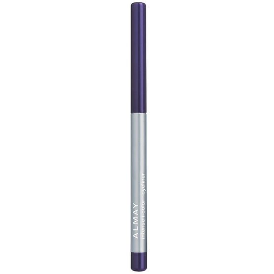 Almay Intense i-Color Eyeliner - Purple Amethyst for Brown Eyes