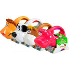 Little Tikes Glow 'N Speak Animal Flashlight - Assorted