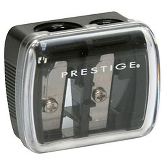 Prestige Dual Jumbo Sharpener