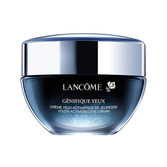 Lancome Genifique Youth Activating Eye Cream - 15ml