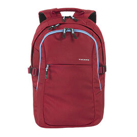 Tucano Livello Backpack