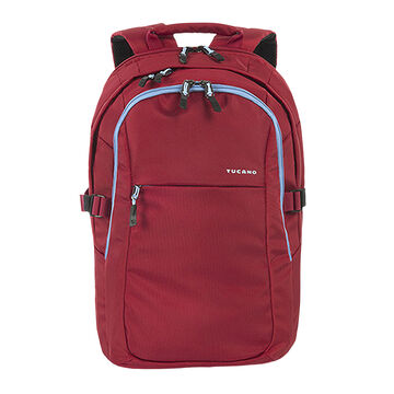 Tucano Livello Backpack - Red - BKLIV-R