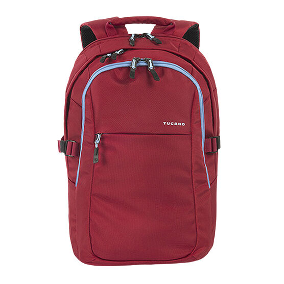 Tucano Livello Backpack - Red - BKLIV-R