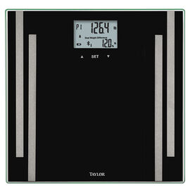 Taylor Smart Scale with Bluetooth - 722240733FAF