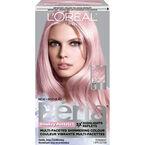 P2 Pink