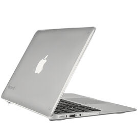 Speck SeeThru for MacBook Air 11inch - Clear - SPK-71450-1212