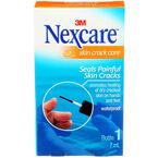 3M Nexcare Skin Crack Care - 7ml