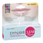 Dynamiclear Rapid Cold Sore Treatment - .5ml